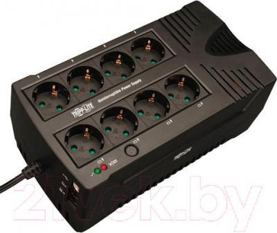 ИБП Tripp Lite AVRX550UD - общий вид