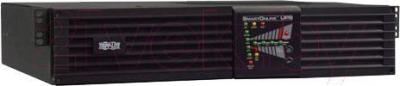 ИБП Tripp Lite SUINT3000RTXL2U - общий вид
