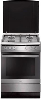 Кухонная плита Hansa FCMX68020 - общий вид