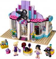 Конструктор Lego Friends Парикмахерская (41093) -
