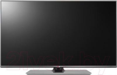Телевизор LG 49LB629V - общий вид