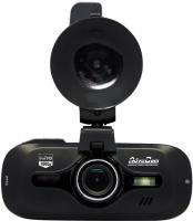 Автомобильный видеорегистратор AdvoCam FD8 GPS (Black) -