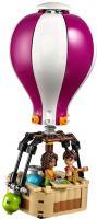 Конструктор Lego Friends Воздушный шар (41097) -