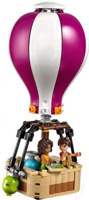 Конструктор Lego Friends Воздушный шар (41097) - общий вид