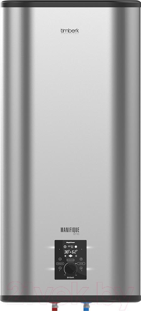 Накопительный водонагреватель Timberk
