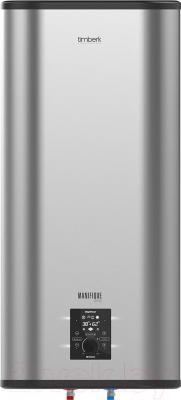 Накопительный водонагреватель Timberk SWH FSM5 80V - общий вид