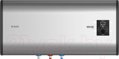 Накопительный водонагреватель Timberk SWH FSM6 30 H - общий вид