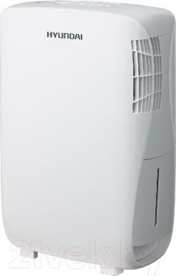 Осушитель воздуха Hyundai H-DEH2-20L-UI008 - общий вид