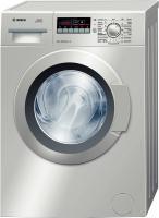 Стиральная машина Bosch WLG2026SOE -