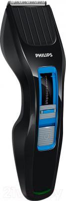 Машинка для стрижки волос Philips HC3418/15 - общий вид