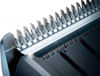 Машинка для стрижки волос Philips HC3418/15 - лезвия
