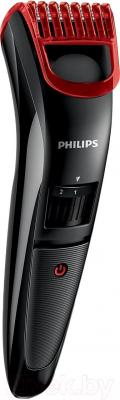 Машинка для стрижки волос Philips QT3900/15 - общий вид
