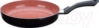 Сковорода Granchio 88120 - общий вид
