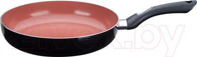 Сковорода Granchio 88123 - общий вид