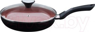 Сковорода Granchio 88125 - общий вид