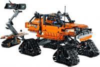 Конструктор Lego Technic Арктический вездеход (42038) -