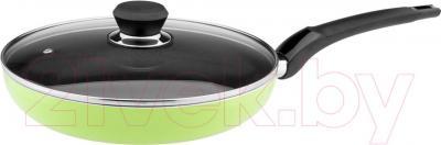Сковорода Granchio 88130 - общий вид