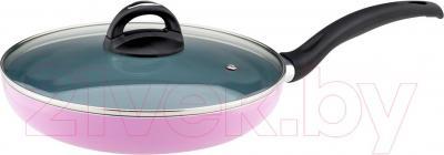 Сковорода Granchio 88137 - общий вид