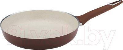 Сковорода Granchio 88142 - общий вид