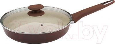 Сковорода Granchio 88144 - общий вид