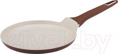 Блинная сковорода Granchio 88146 - общий вид