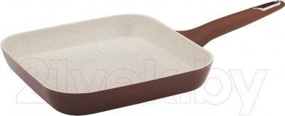 Сковорода-гриль Granchio 88147 - общий вид