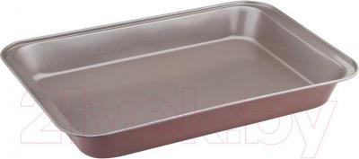 Форма для запекания Granchio 88341 - общий вид