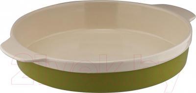 Форма для выпечки Granchio 88514 - общий вид