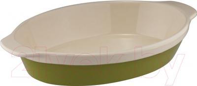 Форма для выпечки Granchio 88515 - общий вид