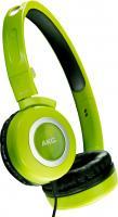 Наушники AKG K430 (зеленый) -