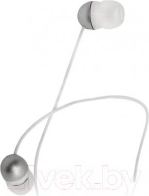Наушники Grundig G38217 (Silver) - общий вид