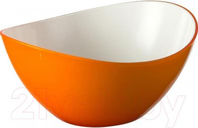 Салатник Granchio 88762 - общий вид