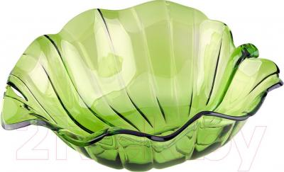 Салатник Granchio 88767 - общий вид