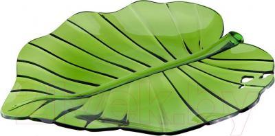 Тарелка Granchio 88768 - общий вид