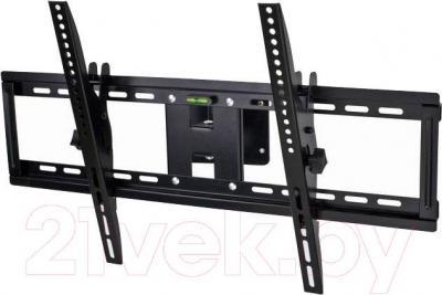 Кронштейн для телевизора Gembird WM-55RT-02 - общий вид