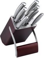 Набор ножей Vinzer 89115 -