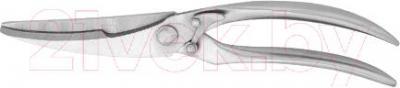 Набор ножей Vinzer 89115 - ножницы для разделки птицы
