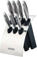 Набор ножей Vinzer 89117 -