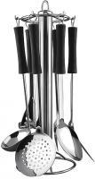 Набор кухонных приборов Vinzer 89191 -