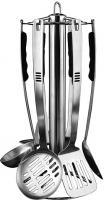 Набор кухонных приборов Vinzer 89192 -
