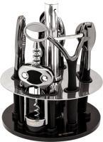 Набор кухонных приборов Vinzer 89295 -