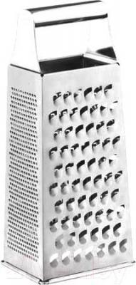 Терка кухонная Vinzer 89322 - общий вид