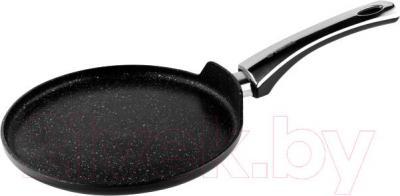 Блинная сковорода Vinzer 89437 - общий вид