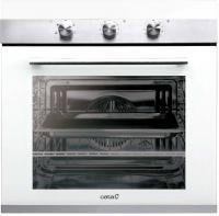 Электрический духовой шкаф Cata CM 760 AS WH -