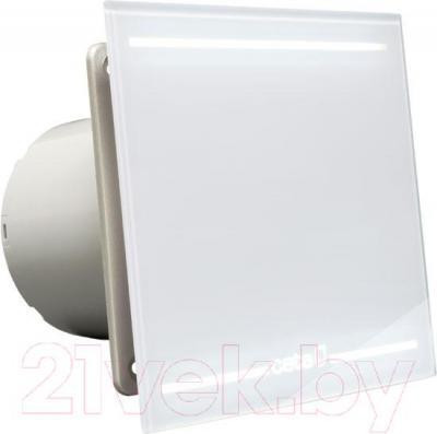 Вентилятор вытяжной Cata E-100 G Light