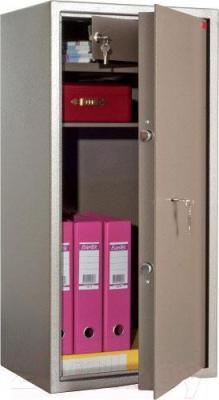 Мебельный сейф Aiko TM-90T - общий вид