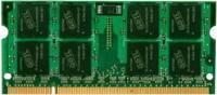 Оперативная память DDR3 GeIL GS32GB1600C11S -