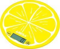 Кухонные весы Aresa SK-412 -