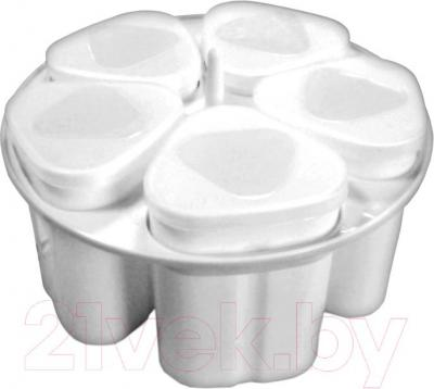 Мультиварка Aresa MC-940 - стаканчики для йогурта