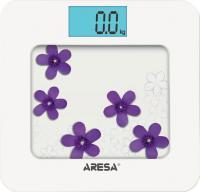 Напольные весы электронные Aresa SB-309 -